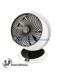 Circulador de aire S&P...