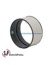 Bridas S&P MBR-350 Soler&Palau