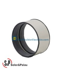 Bridas S&P MBR-800 Soler&Palau