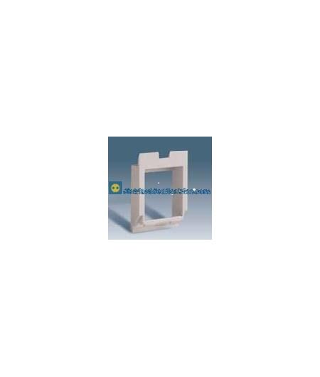 75000-39 Modulo adaptador universal conectores RJ-11/12