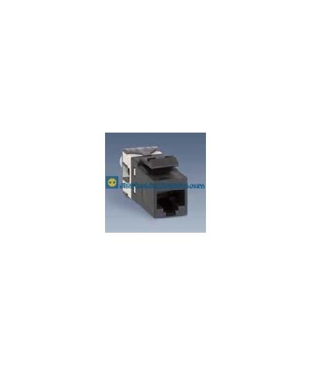 75528-39 Conector modular RJ-11/12