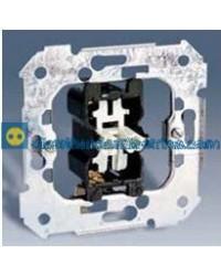 Interruptor unipolar 10 AX 250V