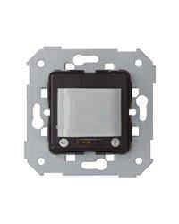Simon 75343-39 Detector De Presencia