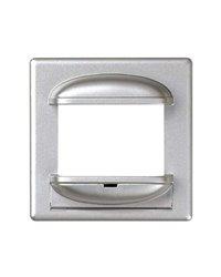 Simon 82060-93 Placa Para Detector De Presencia 180º