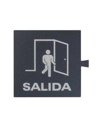 Simon 82962-33 Filtro Salida