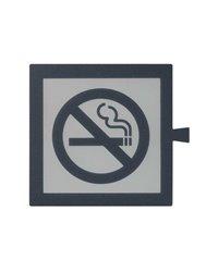 Simon 82962-67 Filtro No Fumar