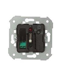 Simon 75558-39 Interruptor para tarjeta temporizado con luminoso