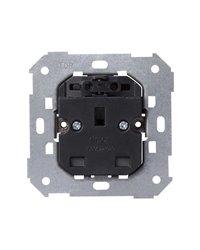 Simon 7500422-039 Base Enchufe Britanica Con Interruptor
