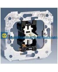 26150-39 Pulsador 10 AX 250V