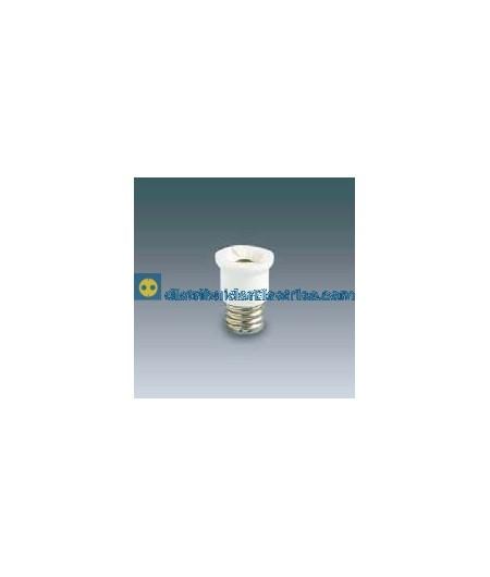 75091-31 Tapón portafusibles, indicador de fusión  color marfil