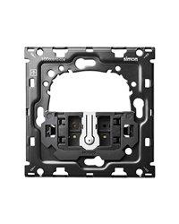 Simon 10010101-039 Kit 1 Elemento 1 Conmutador