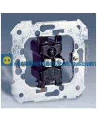 26104-39 Interruptor unipolar con luminoso incorporado 10 AX 250V