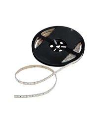 Simon 81062100-986 Tira LED Alta Eficiencia 240 LED/m 6500K IP65