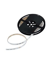 Simon 81026100-983 Tira LED Essential 14,4W/m 3000K IP65