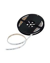 Simon 81033100-992 Tira LED Essential PRO 4,8W/m 2700K IP65