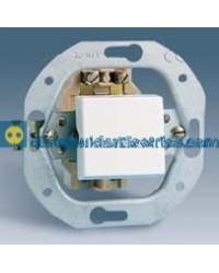 32131-35 Interruptor bipolar 10 AX 250 V