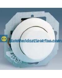 32813-35 Regulador electrónico de tensión 500W/VA Color Blanco