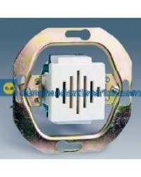 32806-35 Zumbador con regulación de tono