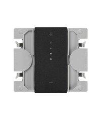 Simon 21001321-098 Interruptor Regulable CF 3H iO tecla estrecha