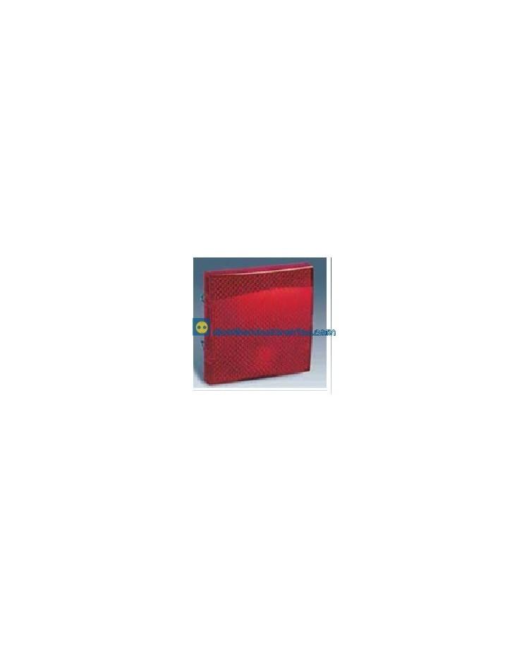 28065-30 Tapa difusor verde
