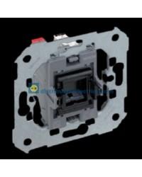 77001150-39 Mecanismo pulsador 10A