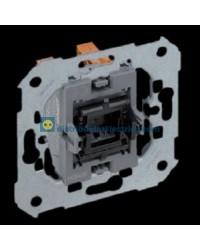 77001211-39 Mecanismo conmutador 16AX