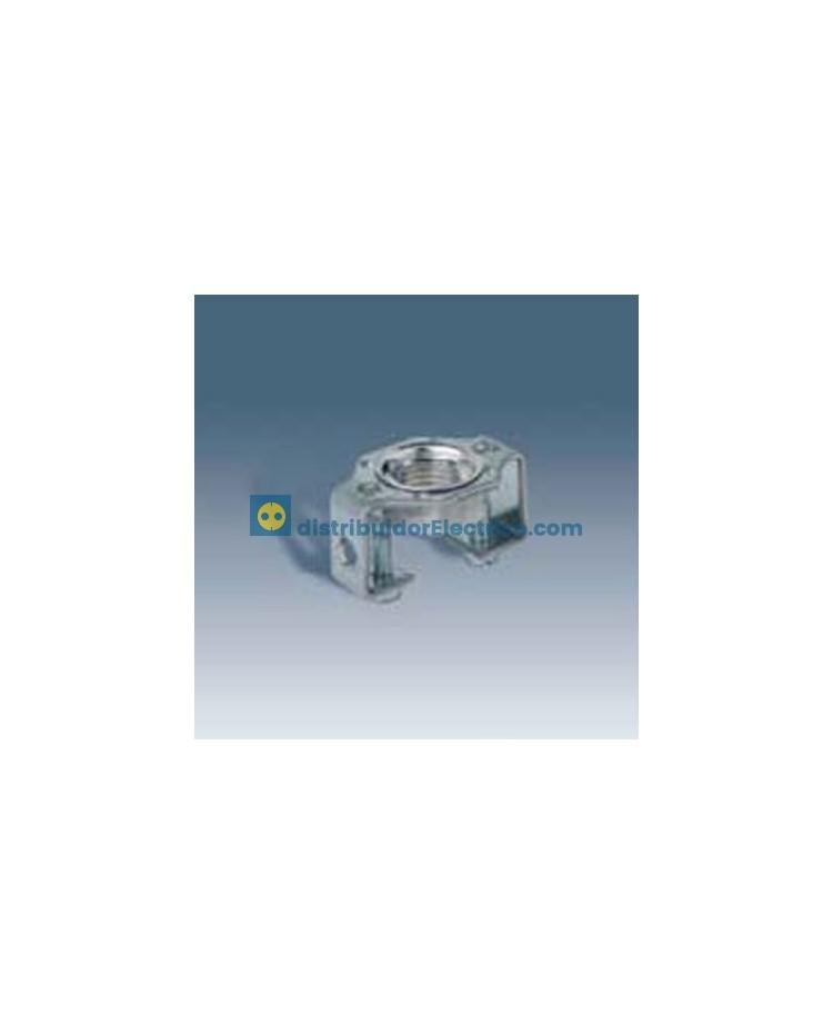 10517-39 - Suplemento para portalámparas para articulo 10517-31