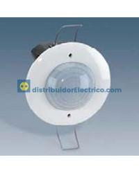 81915 -38 Sensor de Luminosidad