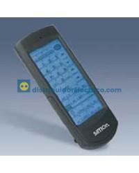 81986 -38 Mando IR Multimedia