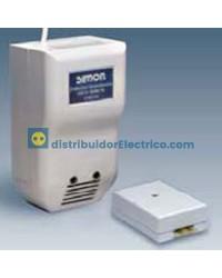 81860 -39 Detector de Inundación de superficie