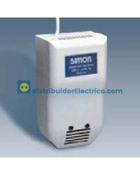 81861 -39 Detector de Gas de superficie