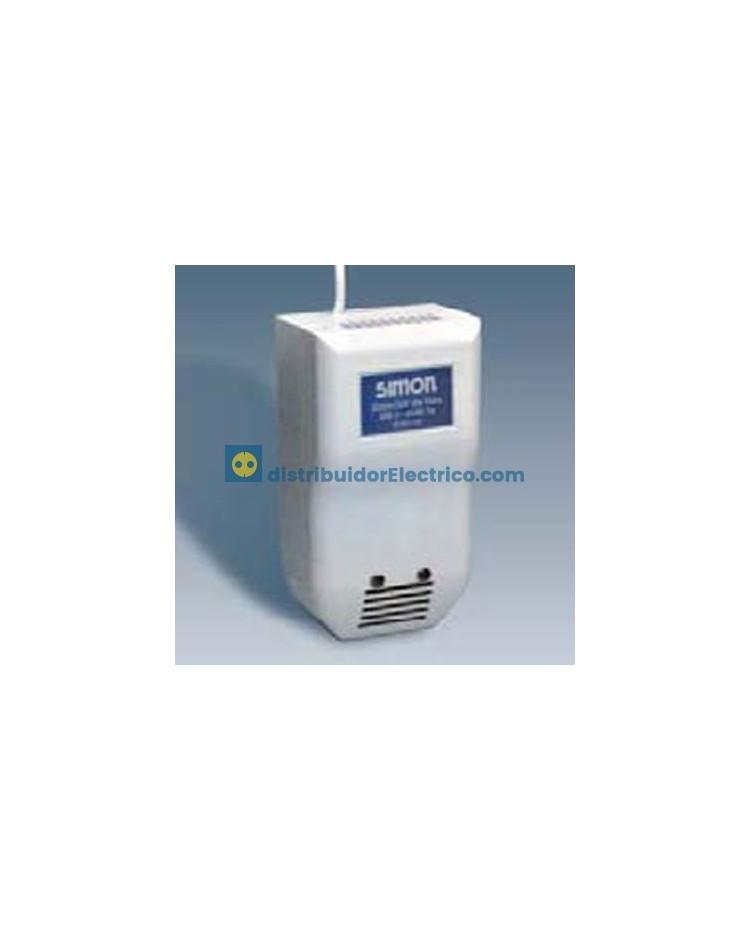 81861 -39 Detector de Gas de superficie