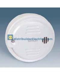 81862 -39 Detector de humo óptico