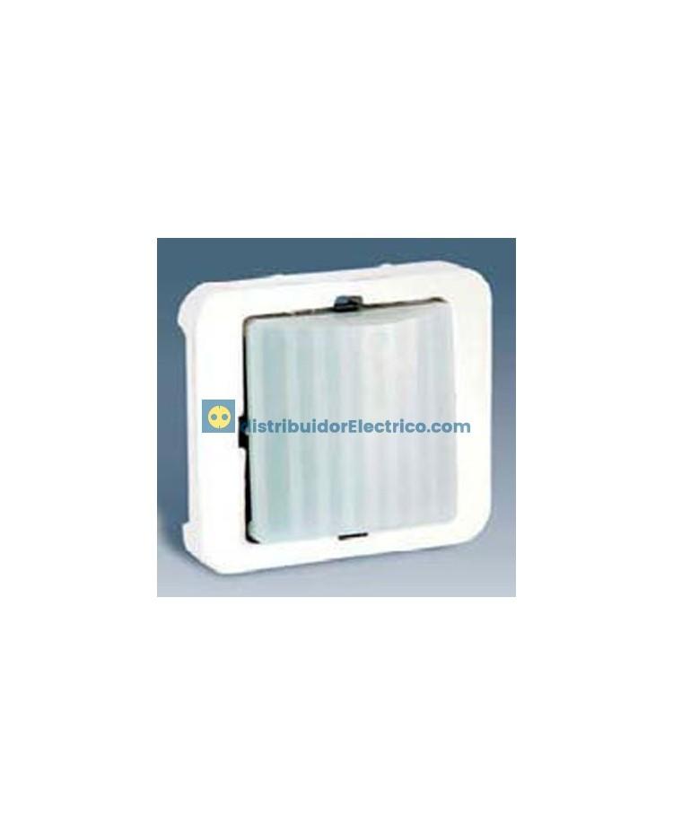 81800 -30 Detector de Infarrojos Pasivo PIR.