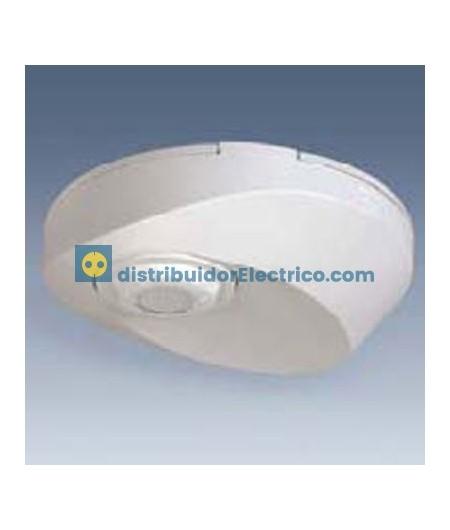 10301 -31 Detector de movimiento de techo por infarrojos.