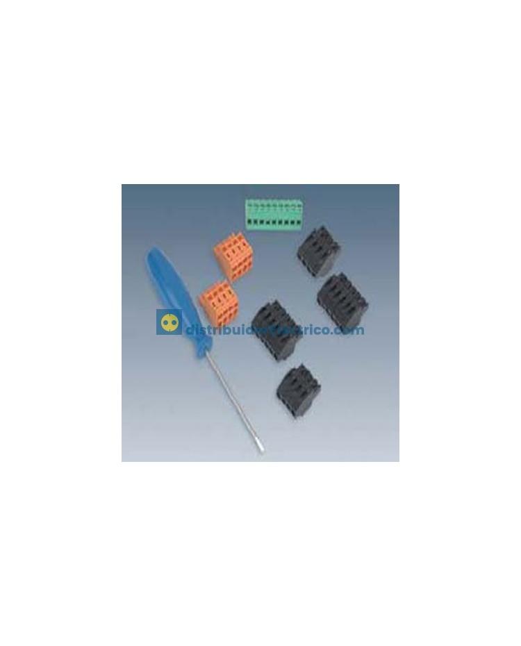 81230 -38 Pack de accesorios módulos SimonVIT@