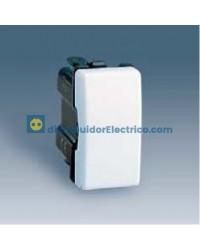 27201-61 - Conmutador 10 AX 250 V color marfil