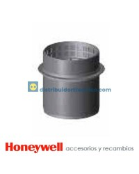 Honeywell ES78TS-080D...