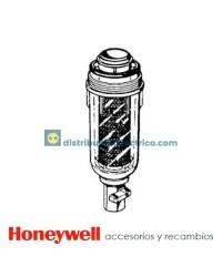 Honeywell KF06-1A Vaso...