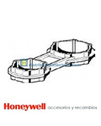 Honeywell ZR06F Llave Doble...