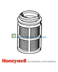 Honeywell ES06F-1/2A...