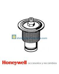 Honeywell D05FA-1/2T...