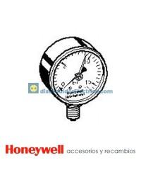 Honeywell M76K-A16...