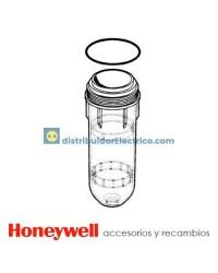 Honeywell KF11-1/2A Vaso...