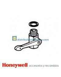 Honeywell KH11-1/2A Válvula...
