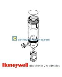 Honeywell KF11S-11/2A Vaso...