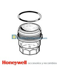 Honeywell SK06T-1/2 Vaso De...