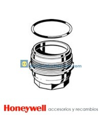 Honeywell SM06T-1/2 Vaso De...