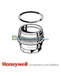 Honeywell SM06T-11/2 Vaso...