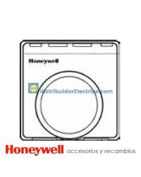 Honeywell F42007110 001...